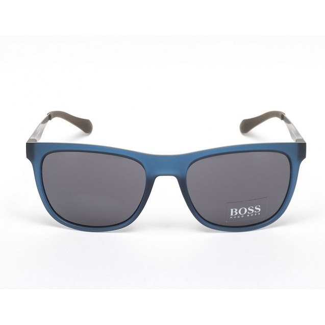 Hugo Boss 0868/S 05E IR