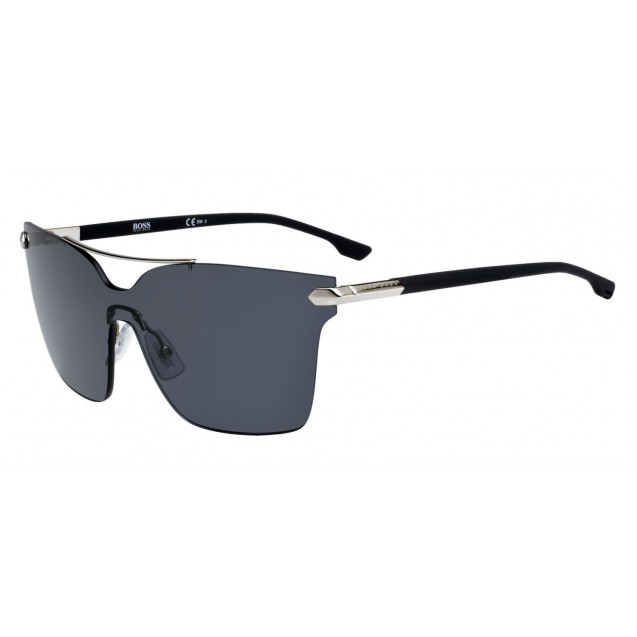 Hugo Boss 0979/S KB7