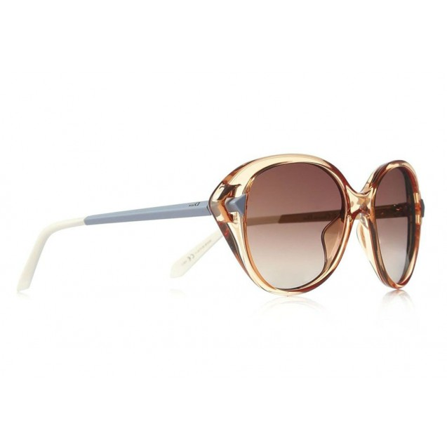 Christian Dior Chromatic 2 6MD/OH