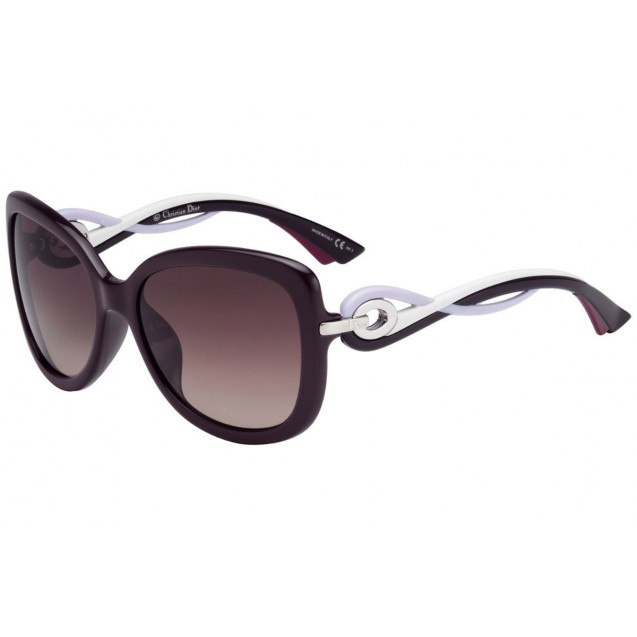 Christian Dior Twisting JYI/XQ Polarized