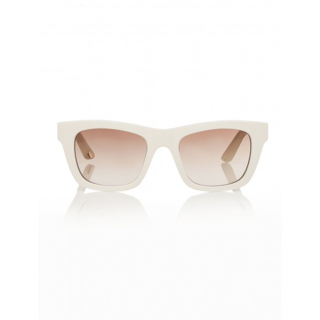 Juicy Couture JU 559/S FW7Y6 IVORY