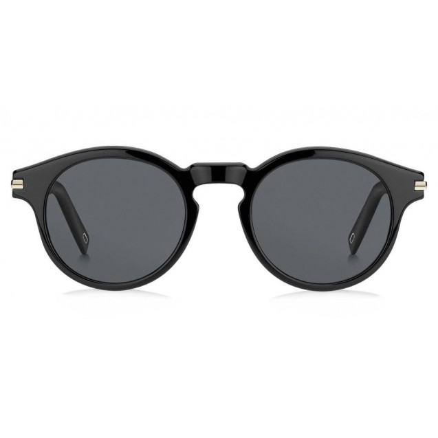 Marc Jacobs 184/S 807