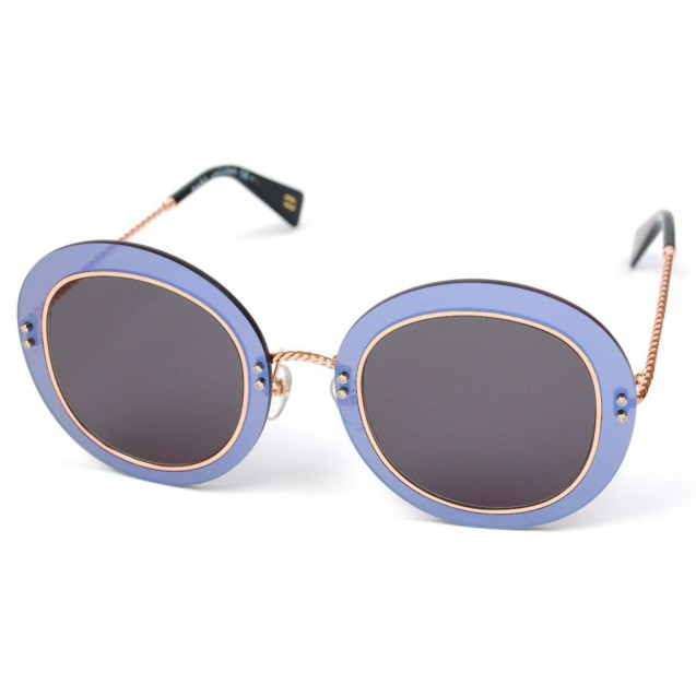 Marc Jacobs 262/S EL9