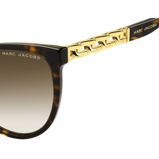 Marc Jacobs 333/S 086