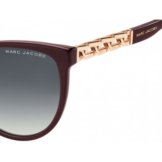 Marc Jacobs 333/S LHF