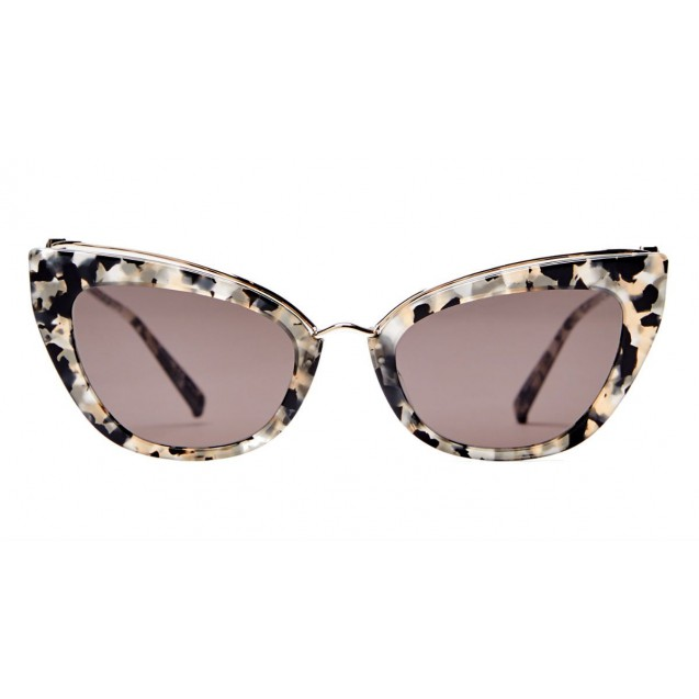 Max Mara MM MARILYN/G XNZ