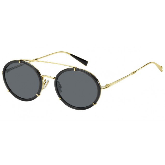 Max Mara MM WIRE I FT3