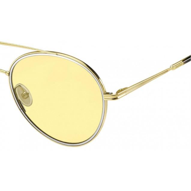 Max Mara MM WIRE II 06J