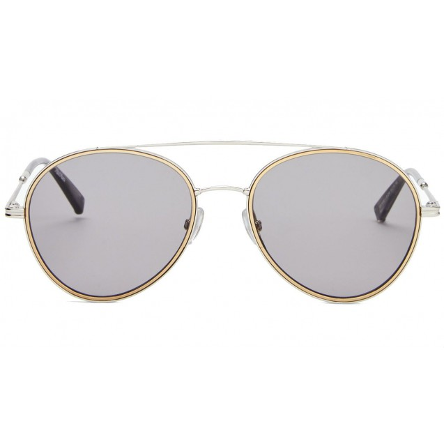 Max Mara MM WIRE II B1Z