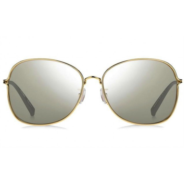 Max Mara MM WIRE II  FS 000