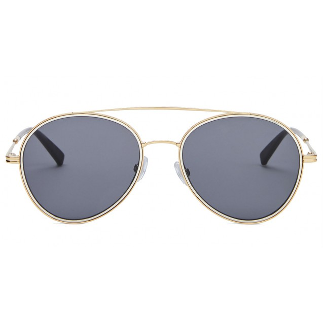 Max Mara MM WIRE II RHL