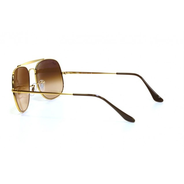 Ray-Ban RB 3561 9001/A5