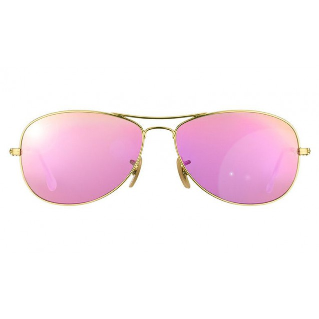Ray-Ban RB Cocpit 3362 112/4T