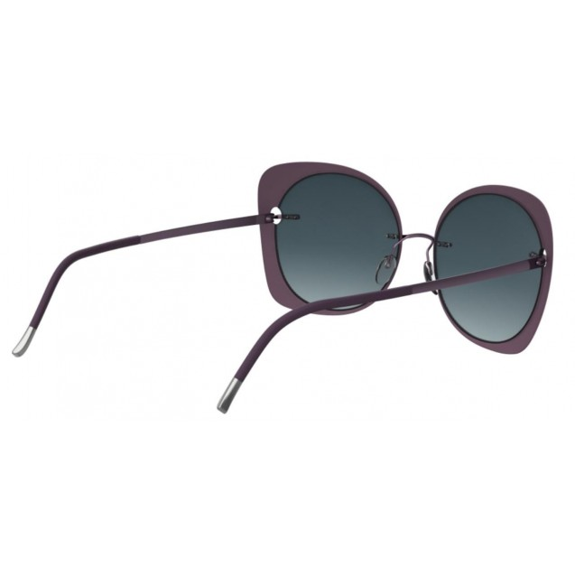 Silhouette 8164 4040 Accent Shades