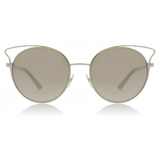 Vogue 4048/S Pale Gold 848/5A